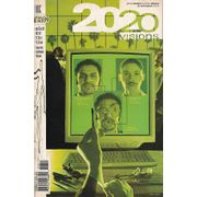 2020-Visions---6-