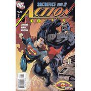 Action-Comics---829