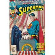 Action-Comics-Annual---3