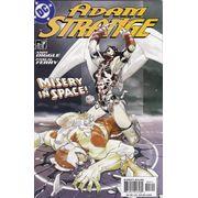 Adam-Strange---Volume-2---3