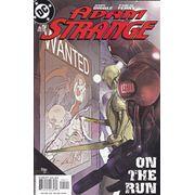 Adam-Strange---Volume-2---5