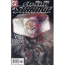 Adam-Strange---Volume-2---6