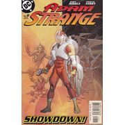 Adam-Strange---Volume-2---8