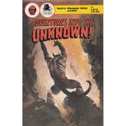 Adventures-Into-The-Unknown---Volume-1---1