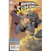 Adventures-Of-Superman---642