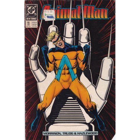 Animal-Man---11