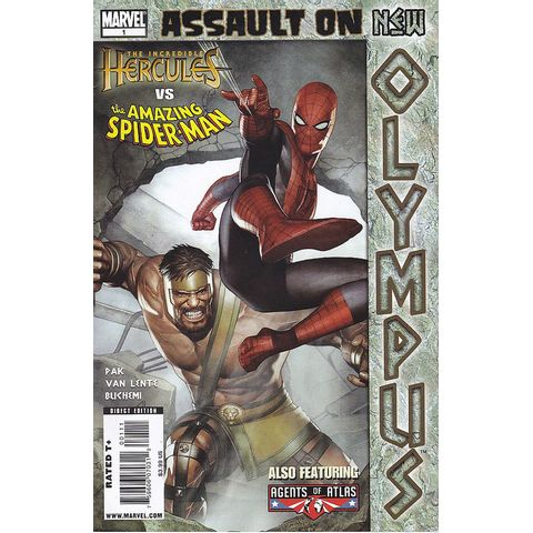 Assault-On-New-Olympus-Prologue---1