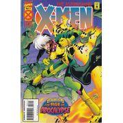 Astonishing-X-Men---Volume-1---3