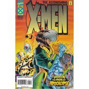 Astonishing-X-Men---Volume-1---4