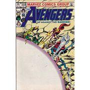 Avengers---Volume-1---233