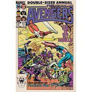 Avengers-Annual---Volume-1---14
