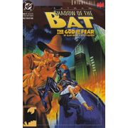 Batman---Shadow-Of-The-Bat---17