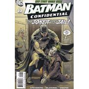 Batman-Confidential---22