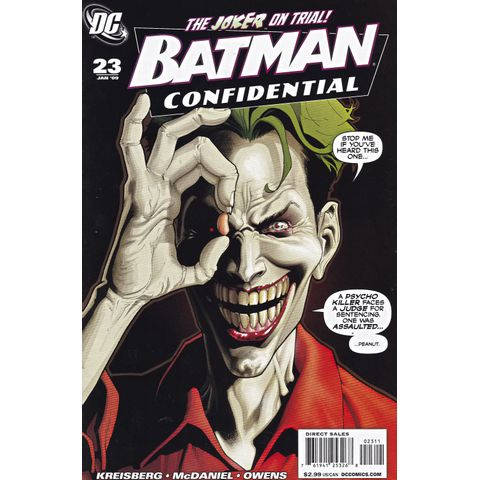 Batman-Confidential---23