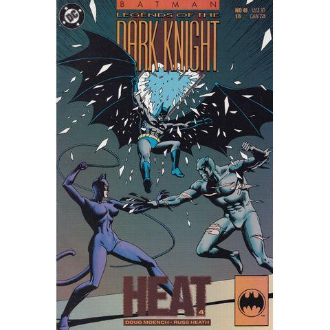 Batman-Legends-Of-The-Dark-Knight---49