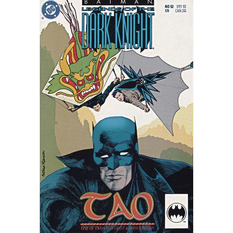 Batman-Legends-Of-The-Dark-Knight---52