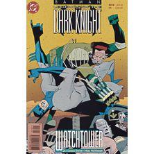 Batman-Legends-Of-The-Dark-Knight---56
