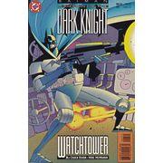 Batman-Legends-Of-The-Dark-Knight---57