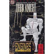 Batman-Legends-Of-The-Dark-Knight---75