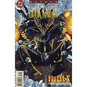 Batman-Legends-Of-The-Dark-Knight---81