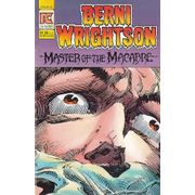 Berni-Wrightson---Master-Of-The-Macabre---Volume-1---1