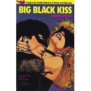 Big-Black-Kiss---2