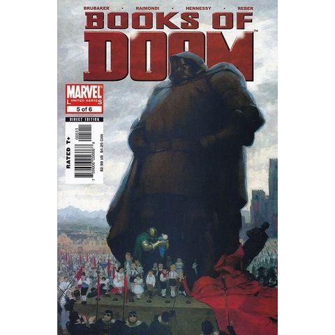 Books-Of-Doom---5