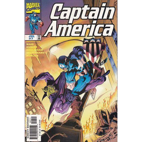 Captain-America---Volume-3---7