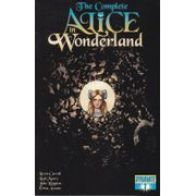 Complete-Alice-In-Wonderland---Volume-1---1
