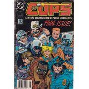 Cops---15