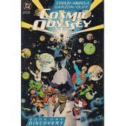 Cosmic-Odyssey---Book-One-