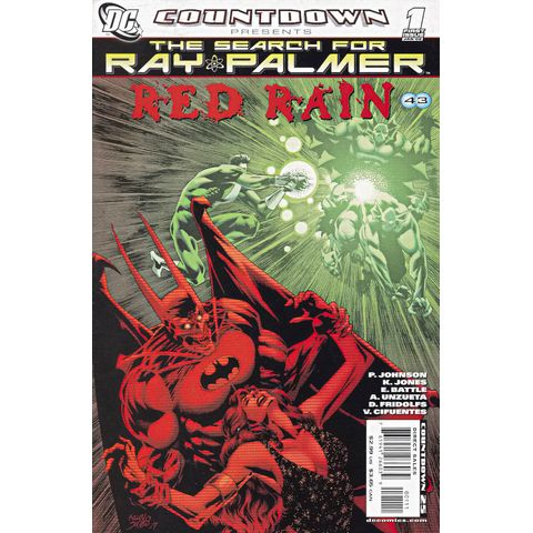 Countdown-Presents---The-Search-For-Ray-Palmer---Red-Rain---1