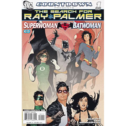 Countdown-Presents---The-Search-For-Ray-Palmer---Superwoman---Batwoman---1