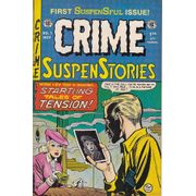 Crime-Suspenstories---Volume-1---1