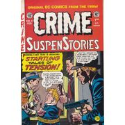 Crime-Suspenstories---Volume-1---2