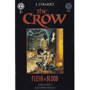Crow---Flesh-And-Blood---1