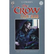 Crow---Flesh-And-Blood---2
