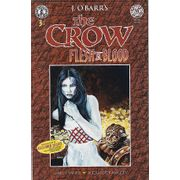 Crow---Flesh-And-Blood---3