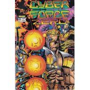 CyberForce---Volume-2--0