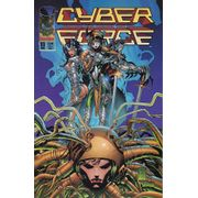 CyberForce---Volume-2--11