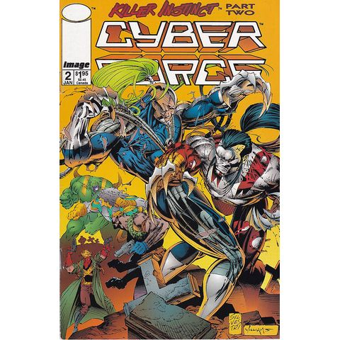 CyberForce---Volume-2--2