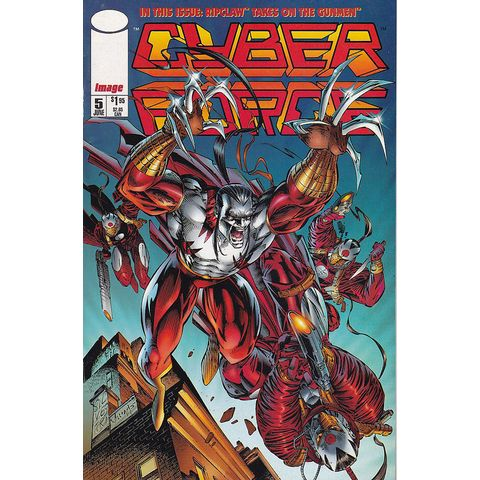 CyberForce---Volume-2--5