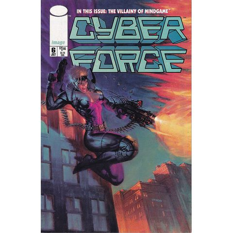 CyberForce---Volume-2--6