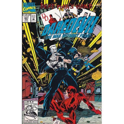 Daredevil---Volume-1---307