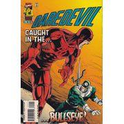 Daredevil---Volume-1---352