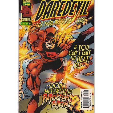 Daredevil---Volume-1---365