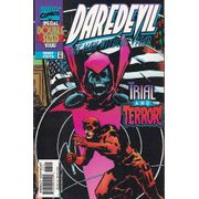 Daredevil---Volume-1---375
