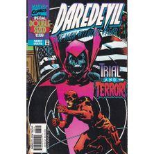Daredevil---Volume-1---375