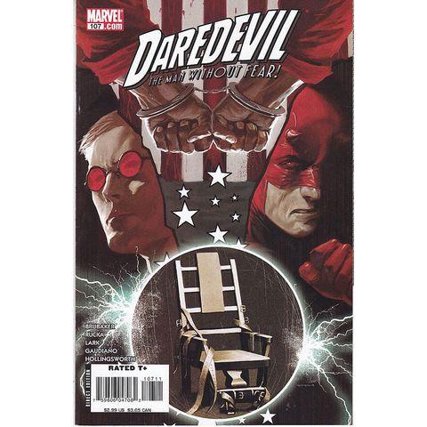 Daredevil---Volume-2---107