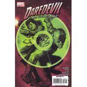 Daredevil---Volume-2---108